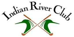 The Indian River Club