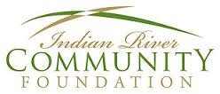 The Indian River Community Foundation